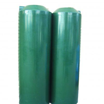 1700 Litre Moores Modular Slimline PVC Rainwater Tank