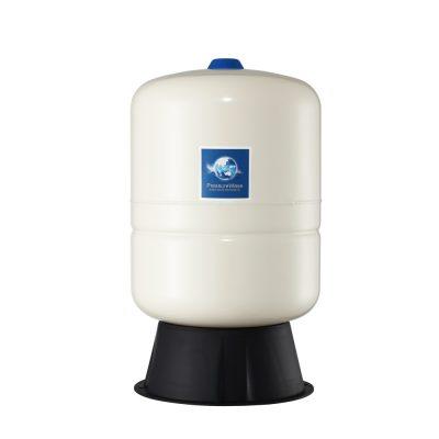 35 litre pressure tank