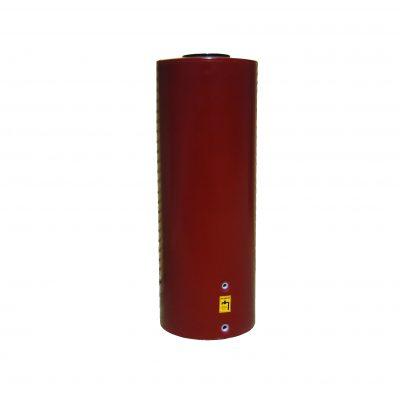 575 Litre Moores Round PVC Rainwater Tank