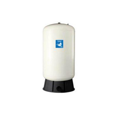 60 litre pressure tank