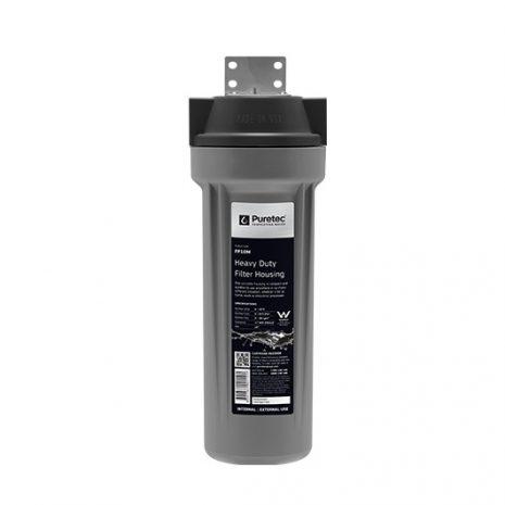 Puretec Filter Whole