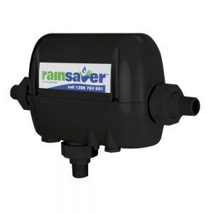 Rainsaver