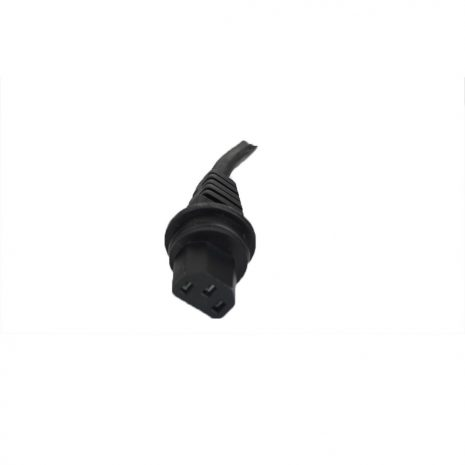 SK20PPHS2 plug