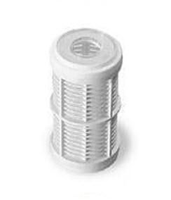 "5"" Rainwater filter"