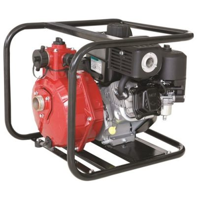 BIA-2HP15ABS