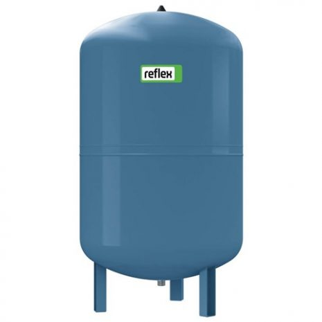 50L Relfex Pressure Tank